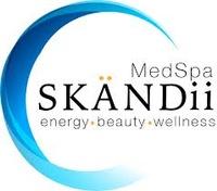 Skändii MedSpa