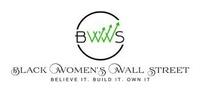 Black Women's Wall Street