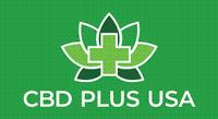 CBD PLUS USA