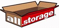 All Storage