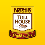 Nestle Toll House Cafe/Smoothie Factory