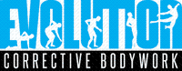 Evolution Corrective Bodywork
