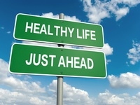 My One Healthy Life