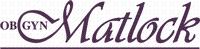 Matlock ObGyn