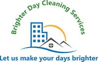 Brighter Day Cleaning Services L.L.C
