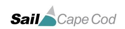 Sail Cape Cod