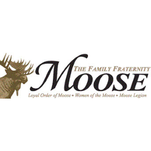 Yarmouth Moose Family Center