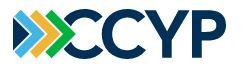 CCYP, Inc.