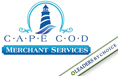 Cape Cod Merchant Services