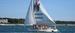 Catboat Rides, Inc.