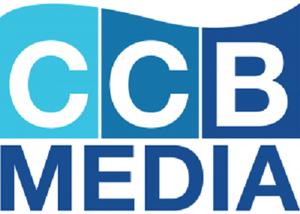 CCB Media