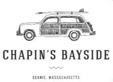 Chapin's Restaurant