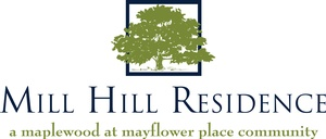 Mill Hill Residence