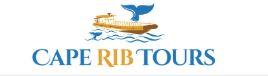 Cape Rib Tours