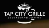 Tap City Grille