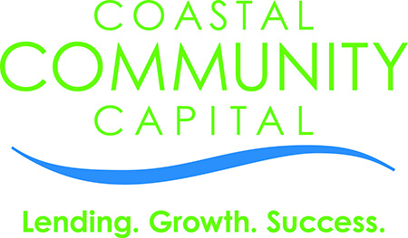 Coastal Community Capital