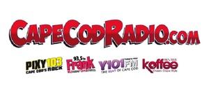 CodComm, Inc.