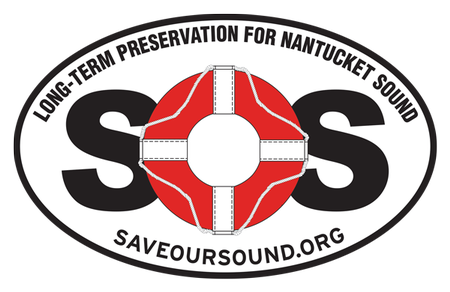 Alliance to Protect Nantucket Sound Inc.