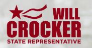 Committee to Elect Will Crocker