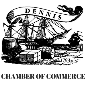 Dennis Chamber of Commerce