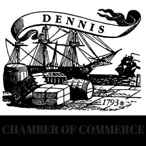 Dennis Chamber of Commerce