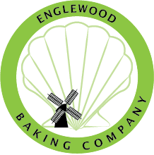 Englewood Baking Company