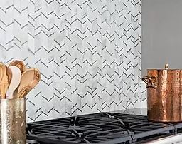 Bellew Tile & Marble