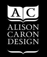 Alison Caron Design