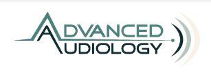 Advanced Audiology Associates, Inc.