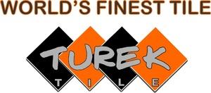Turek Tile Inc.
