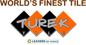 Turek Tile Inc.