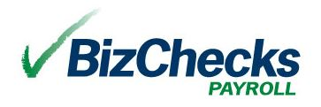 BizChecks Payroll