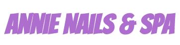Annie Nails & Spa