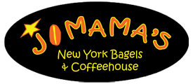 JoMama's New York Bagels
