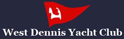 West Dennis Yacht Club