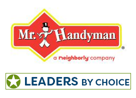 Mr. Handyman of Cape Cod and The Islands