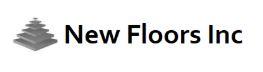 New Floors, Inc.