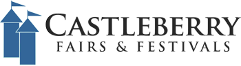 Castleberry Fairs & Festivals
