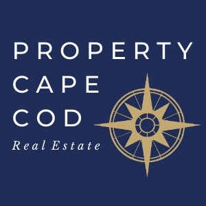 Property Cape Cod