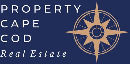 Property Cape Cod