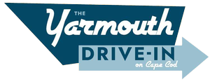Yarmouth Drive-in