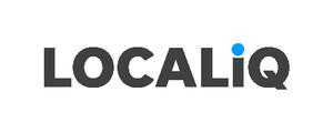 LocaliQ formally Cape Cod Times, Barnstable Patriot and Wicked Local