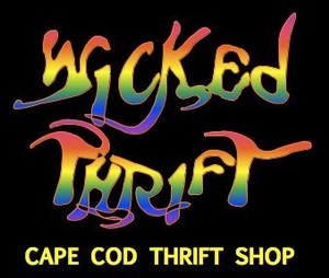 Wicked Thrift and Pop Rock Vintage
