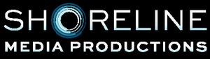 Shoreline Media Productions