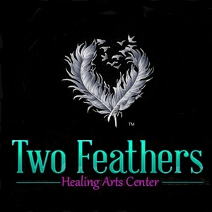 Two Feathers Healing Art Center