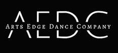 Arts Edge Dance Company