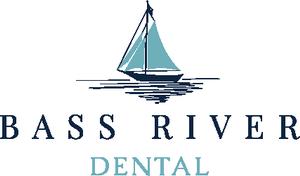 Bass River Dental