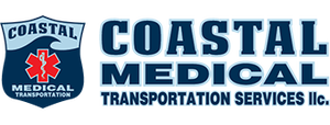 Coastal Medical Transportation Services, LLC