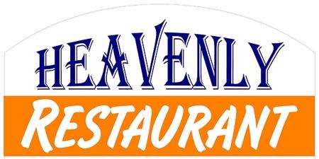 Heavenly Restaurant