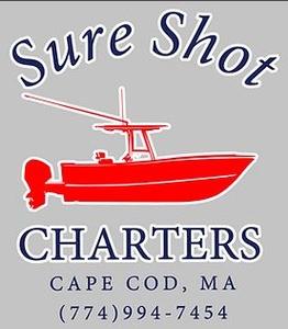 Sure Shot Charters